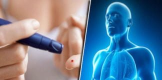 10 Adımda İlaç Kullanmadan Diyabet Tedavisi