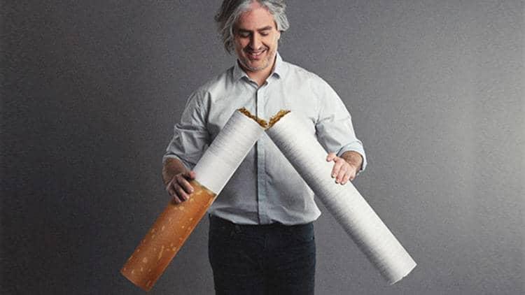 575140b6c03c0e6ef848b2c0 Adım adım sigarayı bırakma yöntemleri ve ÇOK ETKİLİ BİR FORMÜL