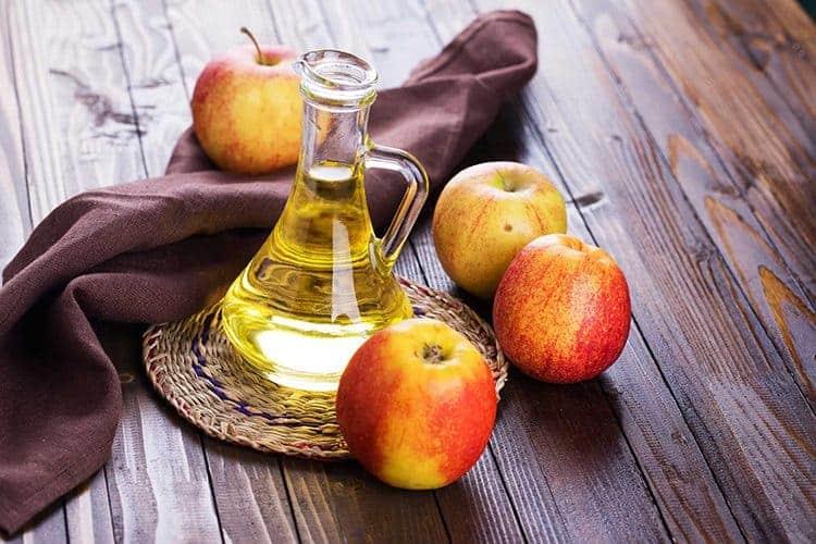 Mutfağımızdaki Mucizevi İksir Ve 16 Şaşırtıcı Kullanım Alanı!