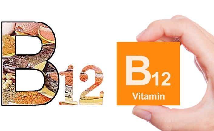 B12 Eksikliği Neden Olur? B12 Eksikliği Belirtileri ve Doğal Tedavisi