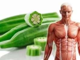 Bamya vücudunuzu nasıl iyileştirir?