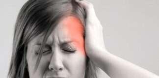 Beyin Tümörünün Bu 5 Belirtisine Dikkat!