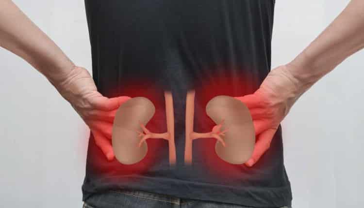 Böbreklerinize zarar veren 7 yaygın alışkanlık!