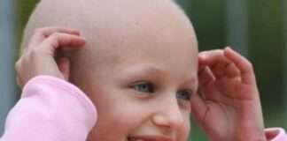 Göz Göre Göre Kanser Oluyoruz. Nasıl Mı?