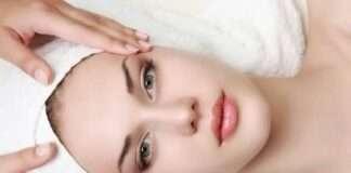 Cildinizi canlandırmak için bu masaj tekniklerini uygulayın