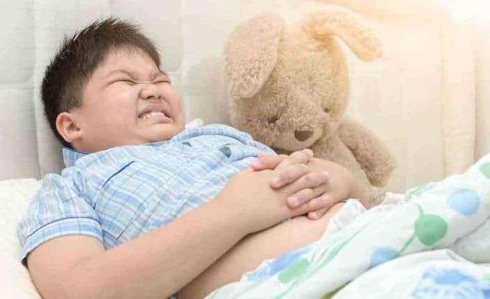 Çocuklarda şişmanlık nedenleri, tedavisi ve yapılması gerekenler