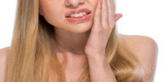 Gece yarışı ağrıyan dişe dikkat!