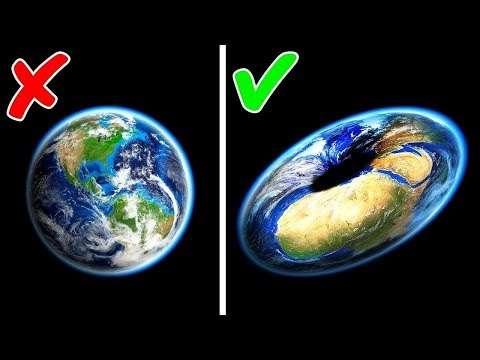 Gelecek 5 milyar yılda evrende neler olacak acaba?