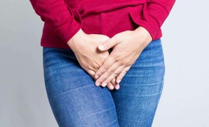 Genital bölgenin hijyeni nasıl sağlanır?