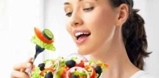Her diyet listesi herkese uygun olur mu?