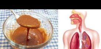 Her gün bal ve tarçın karışımı yiyince vücudunuzda bakın neler oluyor