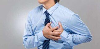 Kalp hastalığı riskini azaltacak 7 yaşam tarzı değişikliği
