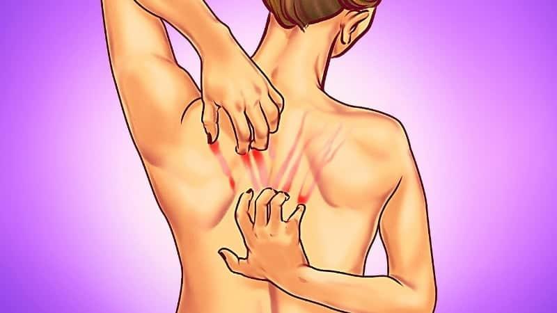 maxresdefault 2 5 Vücudunuzun yaydığı bu 10 tehlike işaretini görmezden gelmeyin