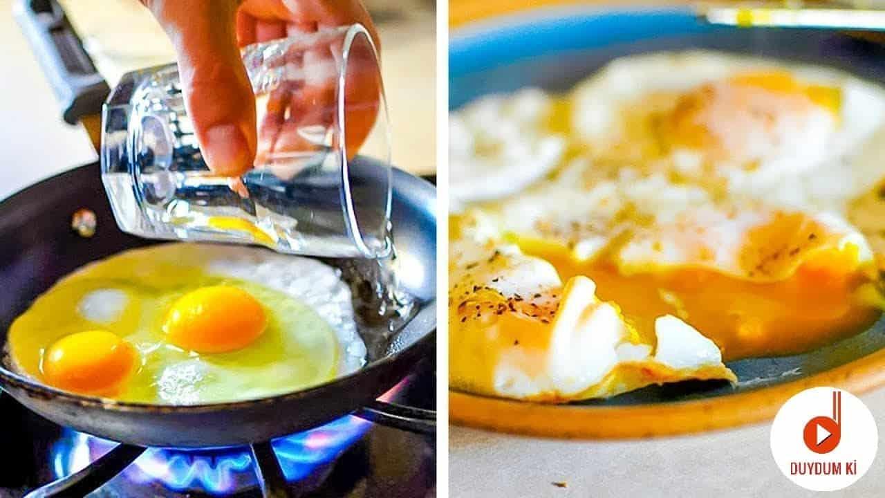 maxresdefault 42 İyi Ki Öğrendim Diyeceğiniz 21 Mutfak Tüyosu!