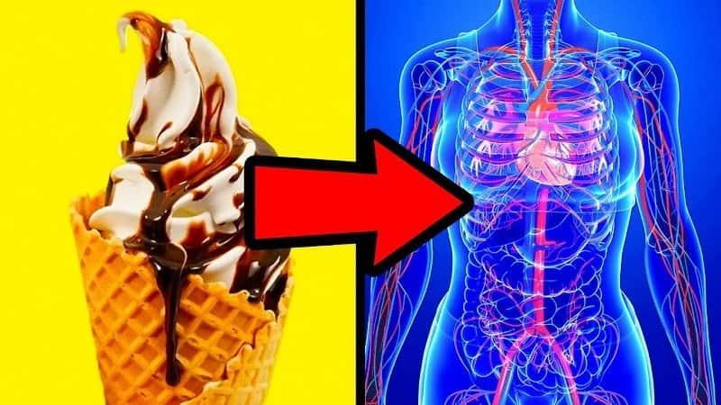 maxresdefault 6 1 Bir hafta boyunca şeker yemeyi keserseniz ne olur?