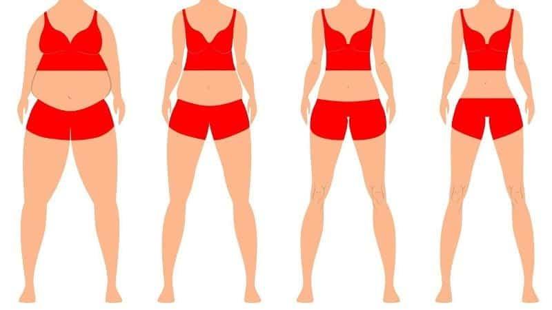 maxresdefault 92 Tüm vücudunuzu 2 haftada şekillendirmek için 10 dakikalık bir egzersiz