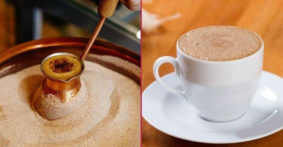 menengic kahvesi nasil yapilir facebook Menengiç Kahvesinin Hiç Bilmediğiniz Faydaları
