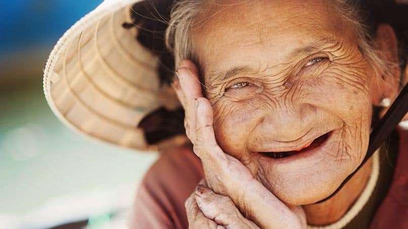 Uzun Yaşamın 20 Sırrı