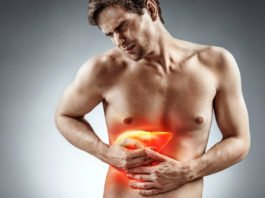 Sağlığınızın Yerinde Olmadığını Gösteren Bu 6 İşarete Dikkat!