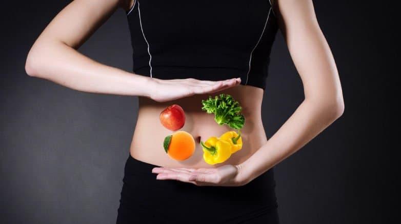 En Popüler Diyetler İle Artık Zayıflamak Çok Kolay!