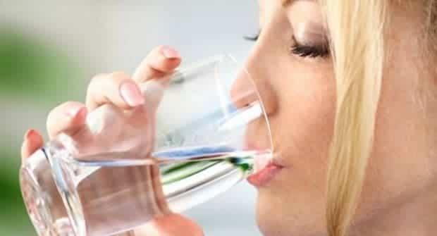 Sıcak su mu yoksa soğuk su içmek mi daha sağlıklı?