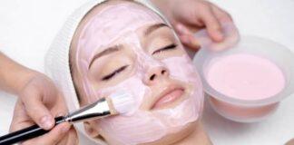 Sivilceler için  pratik maske tarifleri ve bakım önerileri
