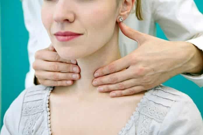 tiroid hastasi oldugunuzun 6 gizli isareti 2 Tiroid Hastası Olduğunuzun 6 Gizli İşareti