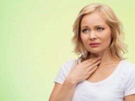 Tiroid problemlerinizi doğal yollarla nasıl iyileştirebilirsiniz?