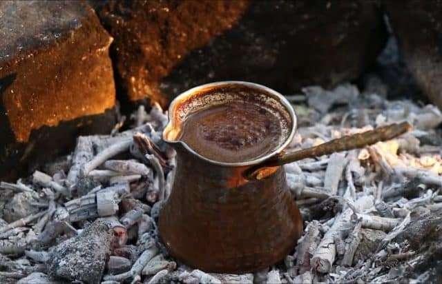 Türk kahvesi neye iyi gelir? Faydaları nelerdir?
