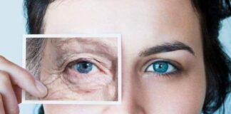 Yaşlanmayı durduran, cildinizi yenileyen gençlik iksiri!