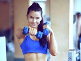 Zayıflamak İçin En Doğru Yöntem Nedir? Sağlıklı Kilo Verme
