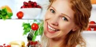 Zayıflatan En Etkili Öneriler Ve 5 Faydalı Sebze