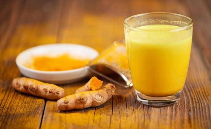 Altın süt nedir? Nasıl hazırlanır? Faydaları nelerdir, neye iyi gelir?