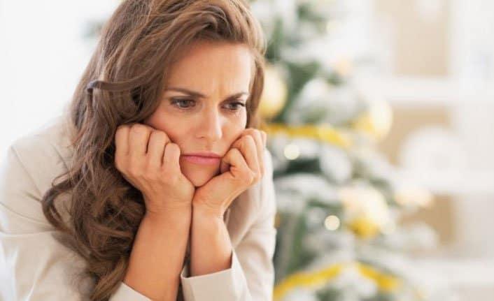 Anksiyete (Kaygı Bozukluğu) Nasıl Geçer, Krizi Nasıl Kontrol Edilir? Tedavisi