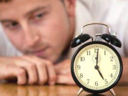 Aralıklı Oruç (Intermittent Fasting) Nedir? Faydaları Neler Kimler Yapmalı?