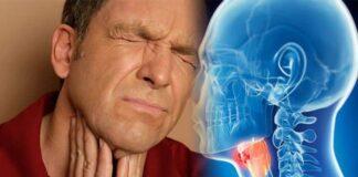 Boğaz Enfeksiyonu Neden Olur? Belirtileri Nelerdir? Ne İyi Gelir? Boğaz Enfeksiyonu İçin Şifalı Bitkiler