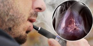 E-Sigaraların (Elektronik) Kansere ve Kalp Hastalıklarına Etkisi