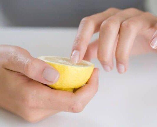 Sağlıklı Tırnaklar İçin Evde Tırnak Bakımı Nasıl Olur? Tüyolar