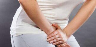 Genital Siğil Nedir? Belirtileri Nelerdir? Ne İyi gelir? Doğal Tedavisi