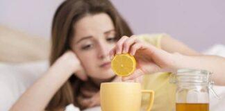 Kış Hastalıkları Nelerdir Kış Hastalıklarından Nasıl Korunuruz Öneriler