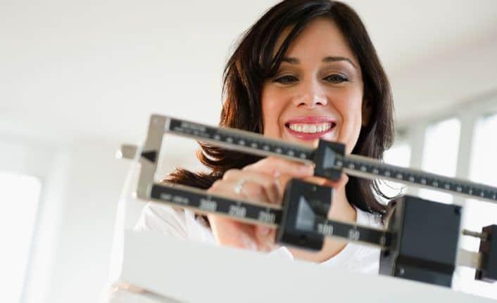 Kalıcı Ve Sağlıklı Kilo Nasıl Verilir? Sağlıklı Kilo Vermeniz İçin Öneriler