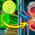 Limon suyu neye iyi gelir? Limon suyu ile tedavi edebileceğiniz 8 sağlık problemi