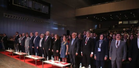 MEDTİS Uluslararası İslam Dünyası Sağlık Turizmi Konseyi