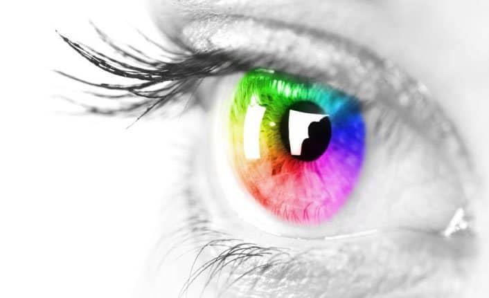 Renk Körlüğü Nedir? Renk Körlüğü Testi Nasıl Yapılır? Testi Nasıl Geçilir?