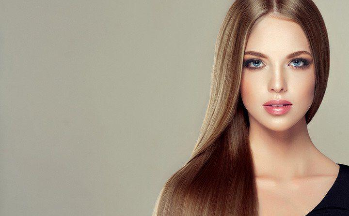 Saç Rengi Nasıl Açılır? Evde Saç Rengini Açmak İçin Ekonomik ve Basit 5 Yöntem