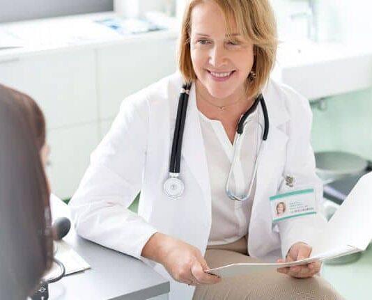 Sağlık Ocağı Sigortasız Muayene Ücreti Ne Kadardır