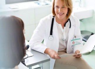 Sağlık Ocağı Sigortasız Muayene Ücreti Ne Kadardır Sağlık Ocağında Verilen Muayene Hizmetleri