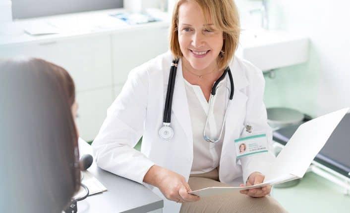 Sağlık Ocağı Sigortasız Muayene Ücreti Ne Kadardır? Verilen Muayene Hizmetleri