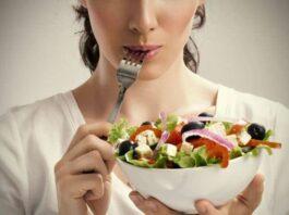 Sağlıklı Beslenmek İçin Ne Yapmalıyız? Sağlıklı Beslenmek İçin 3 Altın Kural