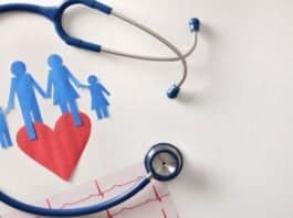 Sağlıkla İlgili Önemli Gün ve Haftalar Nelerdir